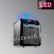 Свето-звуковая система BeatRevel S