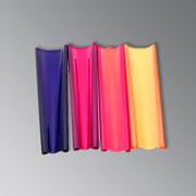 Светофильтр Color foil  122x100cm