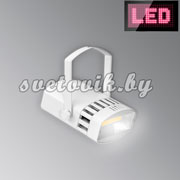 Прожектор LED CSL-70 Spotlight 4100K