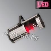Световой сканер DJ-LED Scan 100
