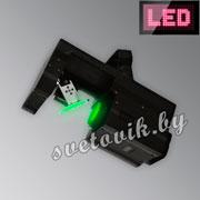 Световой сканер DJ-LED Scan 15