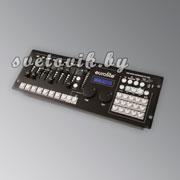 Световой контроллер DMX Move Controller 512 PRO