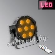 Колорченджер LED SLS-7 HCL Floor