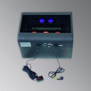 Световой эффект FL-1200 Flamelight 120cm