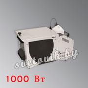 Машина низкого дыма ICE-101 Low fog machine