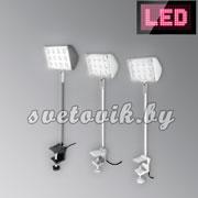 Прожектор LED KKL-12 Floodlight 3200K