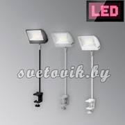 Прожектор LED KKL-30 Floodlight 4100K