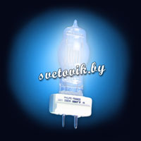 Лампы и аксессуары для ламп