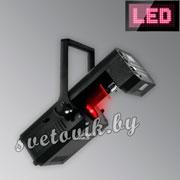 Световой сканер LED TSL-1200 Scan