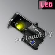 Световой сканер LED TSL-150 Scan COB