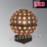 Световой прибор LED B-40 Beam effect