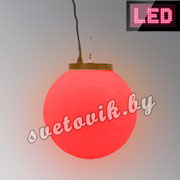 Светодиодный шар LED Ball 30 TCL