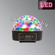 Световой прибор LED BC-6 Beam Effect