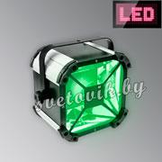Световой прибор LED BR-60 Beam Effect