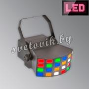 Световой прибор LED D-400 Beam effect