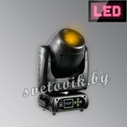 Вращающаяся голова DMH-80 LED Spot