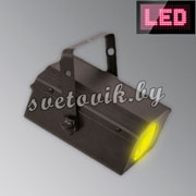 Световой прибор LED FE-19 Flower effect