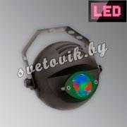 Световой прибор LED H2O Water effect