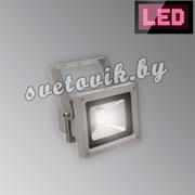 Прожектор LED IP FL-10 COB  120° classic