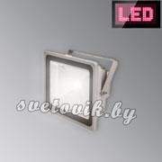 Прожектор LED IP FL-30 COB  120° classic