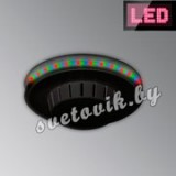 Декоративное освещение LED LWS-3 Wall light multicol.bk