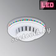 Декоративное освещение LED LWS-3 Wall light multicol.wh
