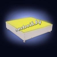 Светодиодные модули и панели