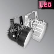 Прожектор LED PAR-56 RGB 5mm Short 5CH