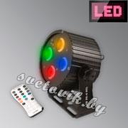 Колорченджер LED PS-4 HCL spot