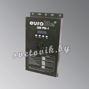 Светодиодный контроллер LED PSI-1 DMX controller