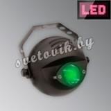 Колорченджер LED PST-9W TCL DMX Spot