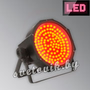 Заливающий прожектор LED SLS-144 RGBW Floor