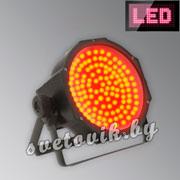 Колорченджер LED SLS-144 RGBW Floor