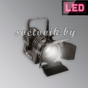 Прожектор LED THA-40PC Theater-Spot