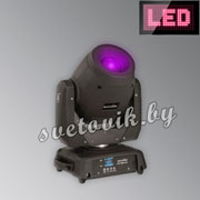 Вращающаяся голова LED TMH-X12 Moving-Head Spot
