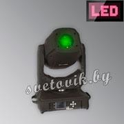 Вращающаяся голова LED TMH-X20 Moving-Head Spot