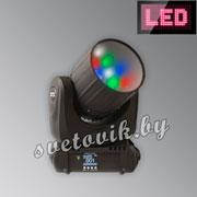 Вращающаяся голова LED TMH FE-1200 Flower Effect