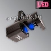 Световой сканер LED TSL-100 Scan