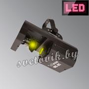 Световой сканер LED TSL-200 Scan COB