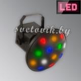 Световой прибор LED Z-1000 Beam Effect