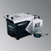 Машина низкого дыма NB-150 ICE Low fog machine