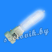 Лампа  MSR 300/2 GOLD FastFit
