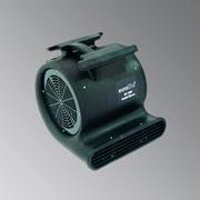 Вентилятор RF-1200 Radial blower