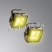 Заливающий прожектор Sequenza 500 A/S