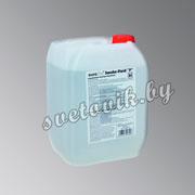 Жидкость для дым машин Smoke fluid -P- professional, 5l