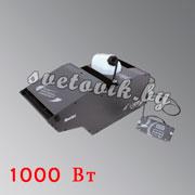 Генератор тумана X-310PRO Fazer, controller X-10PRO