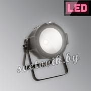 Прожектор Zeitgeist Spot 150 bk