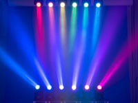 led-tmh-x1-moving-head-beam-k.jpg