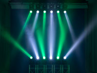 led-tmh-x1-moving-head-beam-l.jpg
