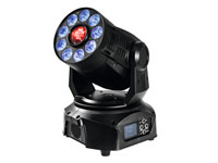 led_tmh-75_hybrid_moving-head_spot-wash_cob_8.jpg